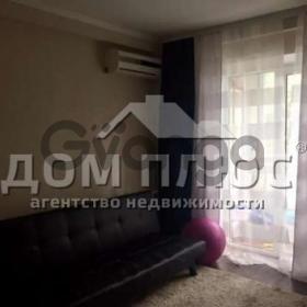 Продается квартира 2-ком 45 м² Полярная