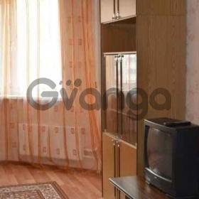 Сдается в аренду квартира 2-ком 62 м² Ракетостроителей,д.5