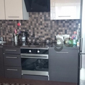 Сдается в аренду квартира 2-ком 46 м² Ракетостроителей,д.9к1