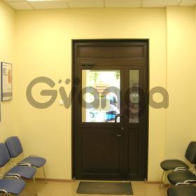 Помещение 150 кв. м (салон, медцентр, офис, банк, курсы)