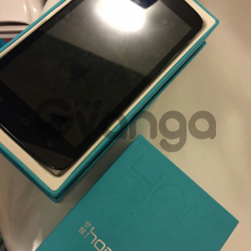 Huawei Honor 3C НОВЫЙ!!!