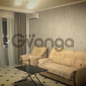 Vip аппартаменты 100кв.м, Сталинграда 12 г. 950грн в сутки.  Посуточно