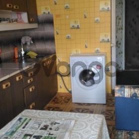 Сдается в аренду квартира 1-ком 36 м² Можайское,д.137