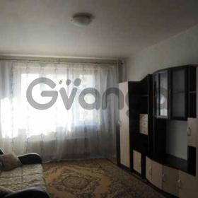 Сдается в аренду квартира 1-ком 32 м² Западная,д.9