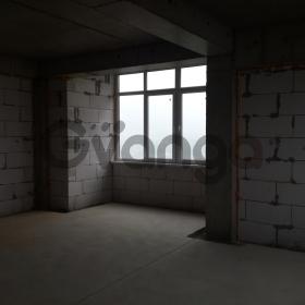 Продается квартира 1-ком 27 м² Тимирязева