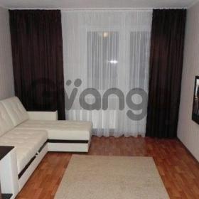 Продается квартира 3-ком 75 м² волжская