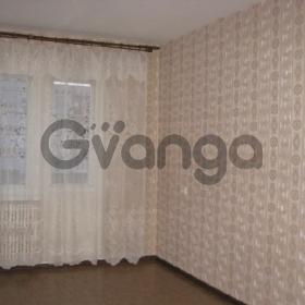 Продается квартира 2-ком 45 м² Пластунская ул.