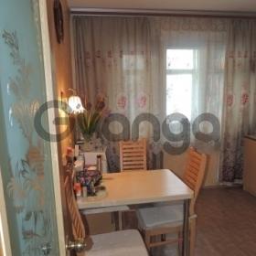 Продается квартира 1-ком 32 м² Полтавская