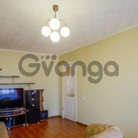 Продается квартира 1-ком 29 м² Полтавская
