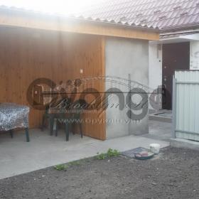 Продается часть дома 4-ком 86 м² Широкий центр Котовського