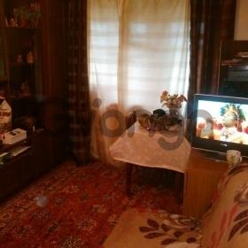 Сдается в аренду квартира 2-ком 44 м² Деповская Ул. 2, метро Алтуфьево