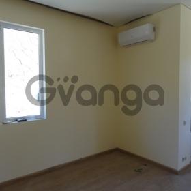 Продается квартира 3-ком 64 м² пер. Мебельный