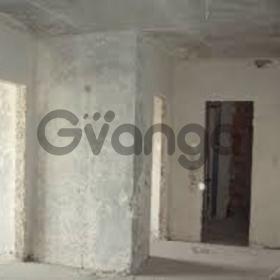 Продается квартира 3-ком 72 м²  Макаренко 8