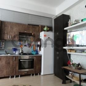 Продается квартира 1-ком 46 м² Пятигорская