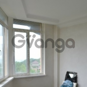 Продается квартира 3-ком 65 м² Клубничная