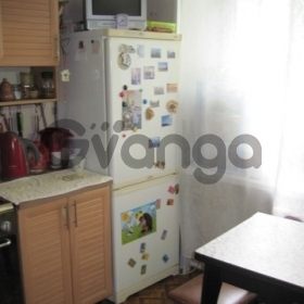 Продается квартира 2-ком 38 м² ул Пожарского, д. 14, метро Речной вокзал