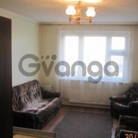 Сдается в аренду квартира 1-ком 45 м² Мельникова,д.17