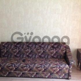 Сдается в аренду комната 3-ком 65 м² Дубнинская,д.12, метро Петровско-Разумовская