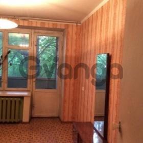 Сдается в аренду квартира 3-ком 60 м² Коминтерна,д.33к2, метро Бабушкинская
