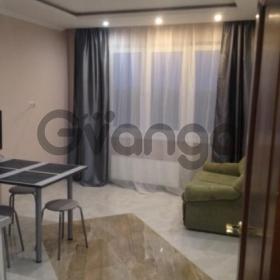 Сдается в аренду квартира 1-ком 50 м² школьная,д.2