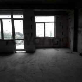 Продается квартира 1-ком 21 м² пер. Чехова