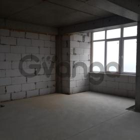 Продается квартира 1-ком 29 м² Олимпийская
