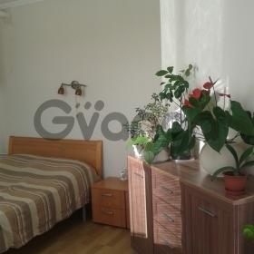 Продается квартира 1-ком 32 м² Красноармпейская 35