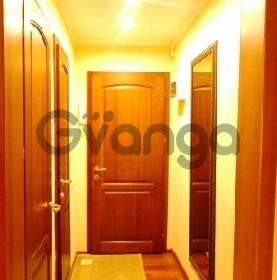Продается квартира 2-ком 45 м² Ручей видный