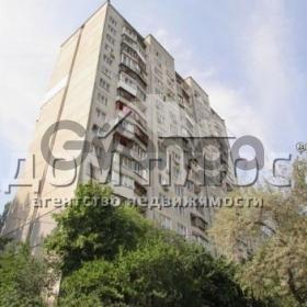 Продается квартира 1-ком 32 м² Демеевская