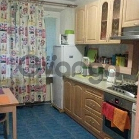 Сдается в аренду квартира 1-ком 37 м² Дыбенко Ул. 42, метро Речной вокзал