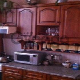 Сдается в аренду квартира 1-ком 40 м² Руставели Ул. 9а корп.2, метро Дмитровская