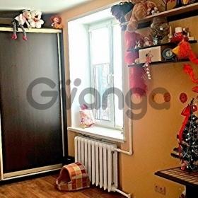 Сдается в аренду квартира 1-ком 33 м² Анненская Ул. 2, метро Марьина Роща