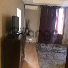 Сдается в аренду квартира 2-ком 60 м² Кутузовский пр-т. 35 корп.2, метро Студенческая