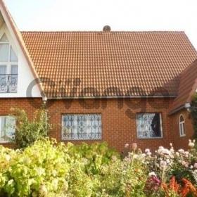 Продается дом 220 м² Шопино