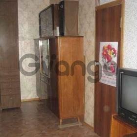 Сдается в аренду квартира 2-ком 44 м² Циолковского,д.16