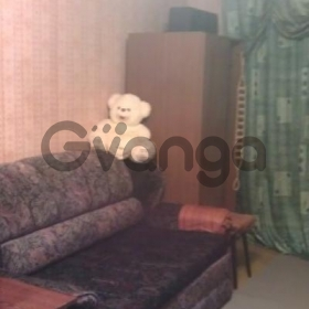 Сдается в аренду квартира 1-ком 33 м² Спортивная,д.5