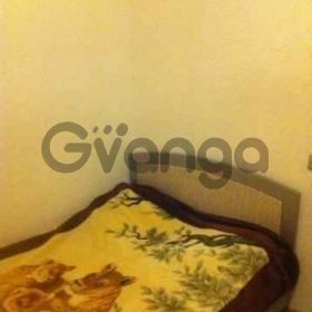 Сдается в аренду комната 2-ком 48 м² Центральная,д.17