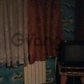 Сдается в аренду дом 3-ком 150 м² деревня Мамоново