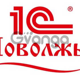 Требуется региональный представитель в г.Ижевск
