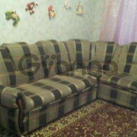 Продам диван, кресло, шкаф