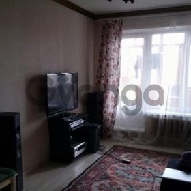 Сдается в аренду квартира 2-ком 45 м² Пионерская,д.7
