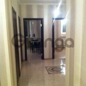 Сдается в аренду квартира 2-ком 36 м² Панфиловский,д.3, метро Смоленская