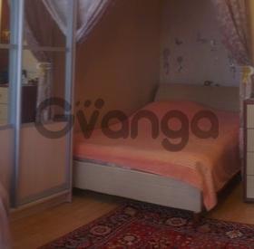Продается квартира 1-ком 37 м² ул Спортивная, д. 7к3, метро Алтуфьево