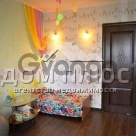 Продается квартира 3-ком 70 м² Бажана Николая просп