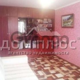 Продается квартира 1-ком 44 м² Григоренко Петра просп