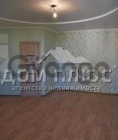 Продается квартира 1-ком 46 м² Ломоносова