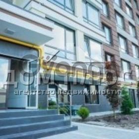 Продается квартира 1-ком 33 м² Практичная