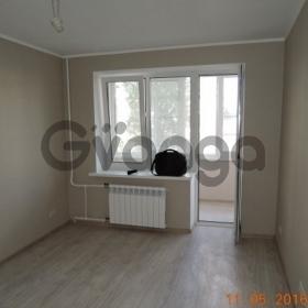 Продается квартира 1-ком 39 м² Пасечная
