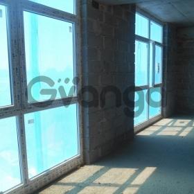 Продается квартира 1-ком 47 м² Курортный проспект