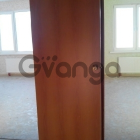 Продается квартира 2-ком 45 м² Дмитрева